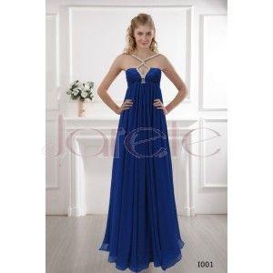 1000  ideas about Royal Blue Bridesmaids on Pinterest - Royal blue ...