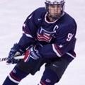 Pittsburgh Kid John Gibson brings home gold for Team USA!  http://thehockeywriters.com/john-gibson-usa-goaltender-at-world-junior-hockey-championship/#