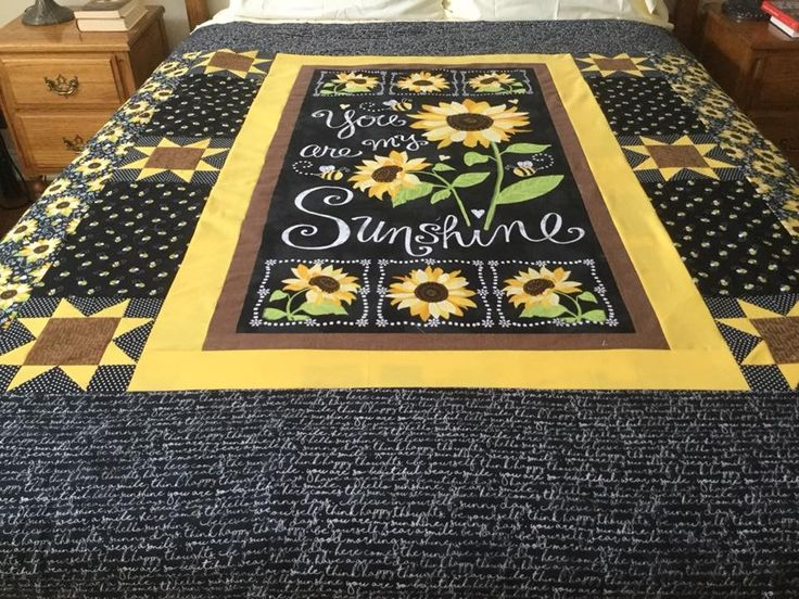 Pin By Sandy Brown Armstrong On Quilting Quilts Quilt
