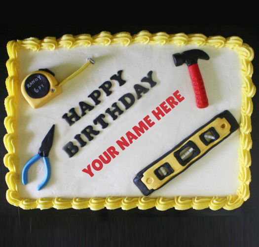 145 Best Wishes Images On Pinterest Online Birthday Cake