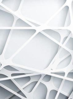 Zaha Hadid Logo Influence Buscar Con Google Texture