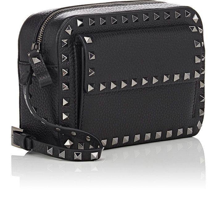 Valentino Rockstud Crossbody Bag | Barneys New York