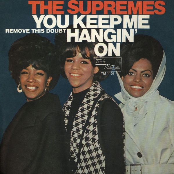 17 Best Images About The Supremes On Pinterest Mary