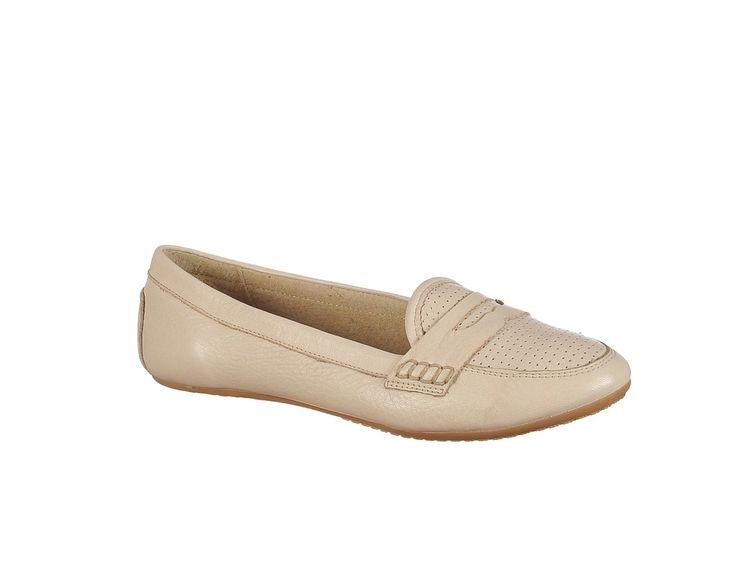 Mocasini pentru femei - Pantofi Marca Thurley.