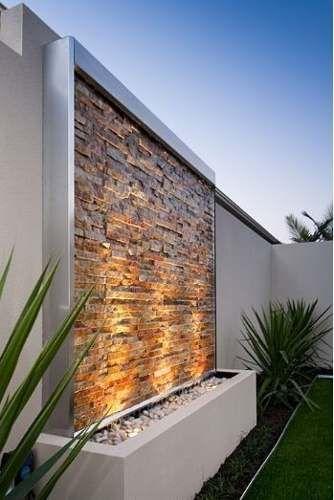 muros llorones la mejor calidad al mejor precio