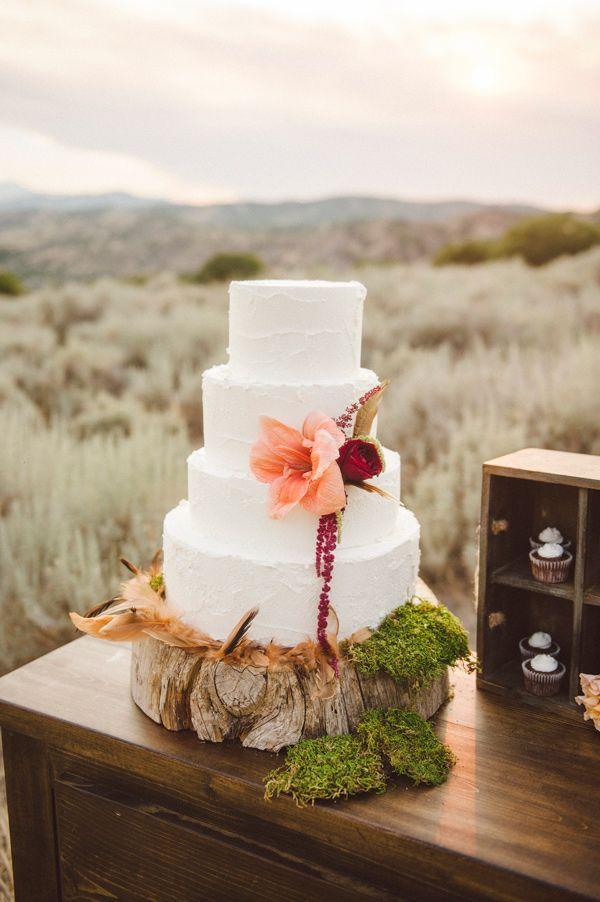 wedding bakeries in sacramento ca%0A finance objective resume
