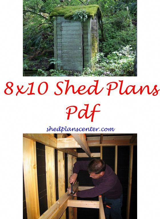small shed with loft plans plans for a 12x12 shed metal wood rh pinterest com