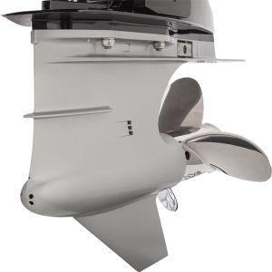 OptiMax-Pro-XS-Torque-Master_Pod_3-4-Port_fore