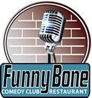 Funny Bone Comedy Club & Restaurant