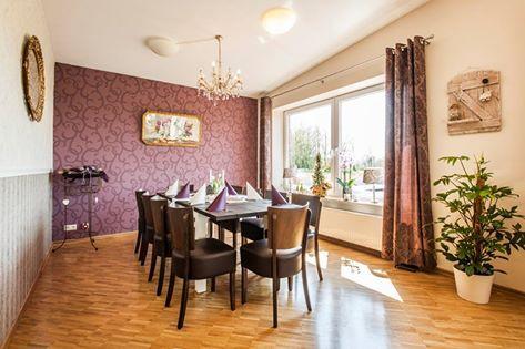Bootsmann Lokal in Breiholz ...♥  #restaurant