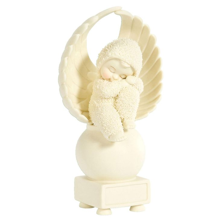 Angel to Look After You