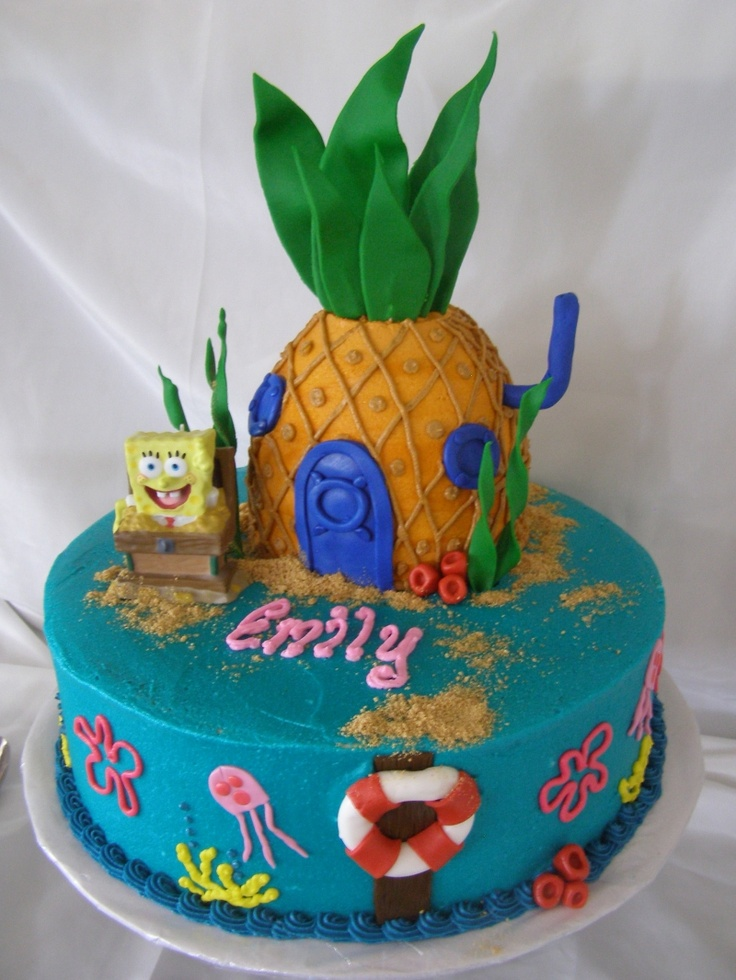 14 best lals images on Pinterest Kid birthday cakes Kid