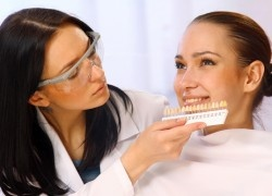 Best Teeth Whitening – How to Choose the Best Teeth Whitening System