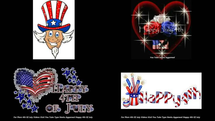 Happy 4th Of July,Happy Independence day,Wishes,Greetings,Quotes,Happy Birthday America,Whatsapp Video