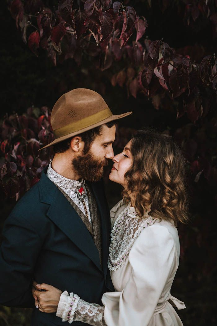 love me tender  Image by Brandi Potter Photography