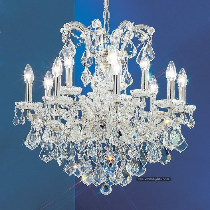 394014maria theresa sunwe lighting coltd we specialize in making swarovski crystal chandeliers swarovski crystal chandelier - Swarovski Crystal Chandelier