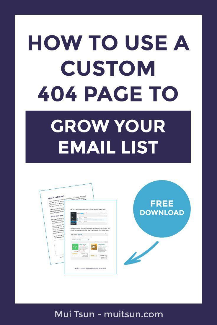 how to make wordpress custom website