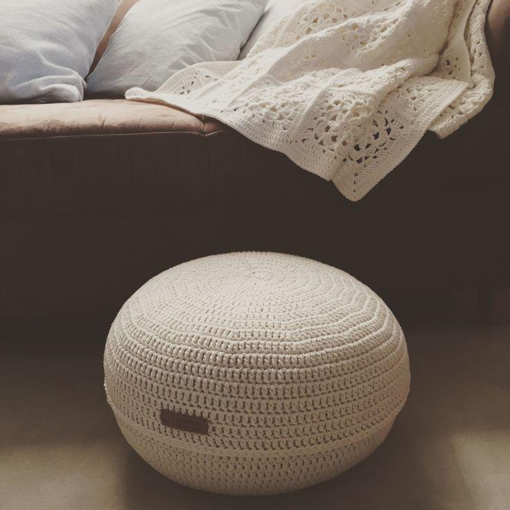 ber ideen zu kreis h keln auf pinterest st bchen. Black Bedroom Furniture Sets. Home Design Ideas