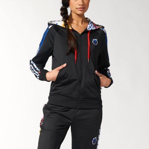 Adidas-Originals-x-Z-a96210-XS