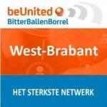 MAAK VAN JOUW IDEE EEN SUCCESVERHAAL - donderdag 12 APRIL 1700 uur - BitterBallenBorrel West-Brabant