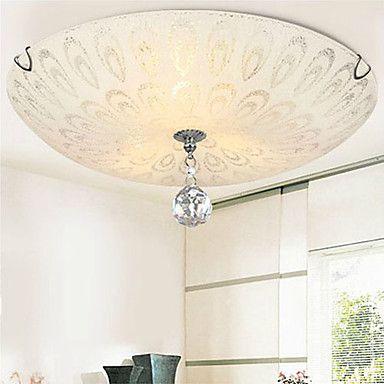 30Cm Modern Ceiling Light New Style Ceiling Lamp – EUR € 60.63