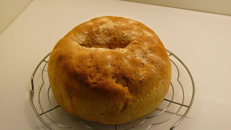 Brood (wit)