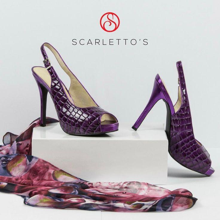 "27 Likes, 1 Comments - Scarletto's (@scarlettos_shoes) on Instagram: ""Such a great alternative to boring black shoes! 'Rafael' adds unique, slick style to any outfit.…"""