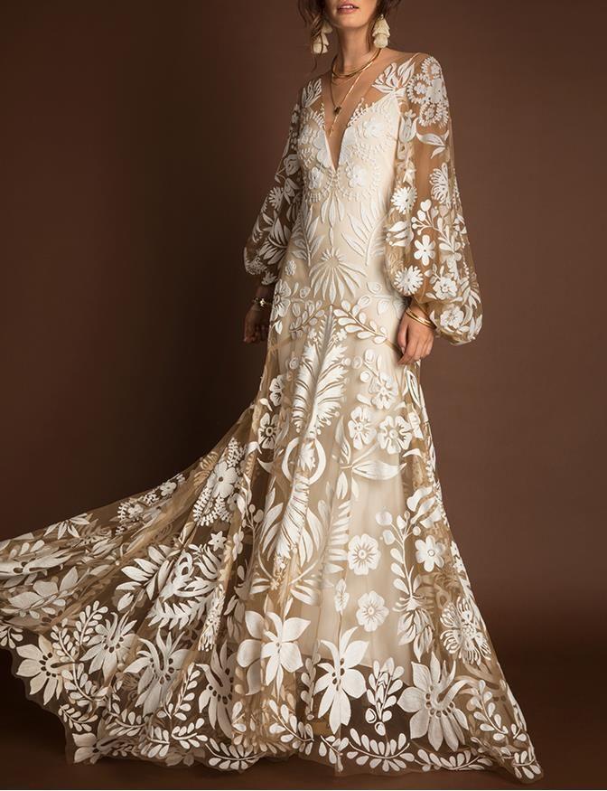 Vita | Lovely Bride – #Bride #lovely #Vita