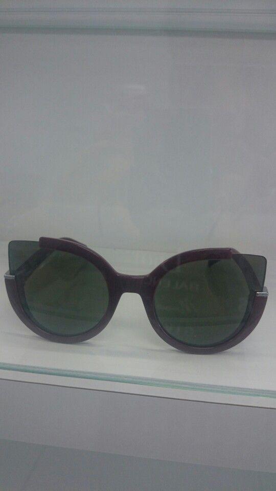 Női divat-Marc Jacobs napszemüveg