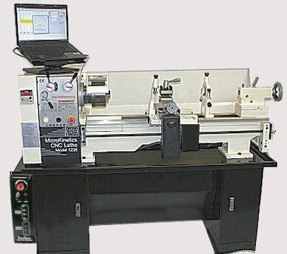 mid south machine shop