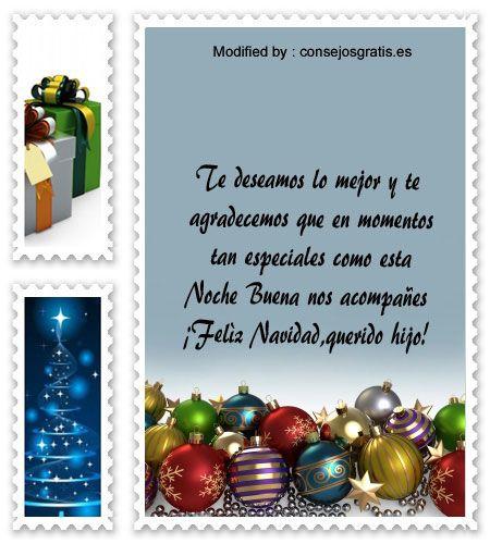 descargar mensajes para enviar en Navidad,mensajes y tarjetas para enviar en Navidad: http://www.consejosgratis.es/buscar-saludos-de-navidad-para-mis-hijos/