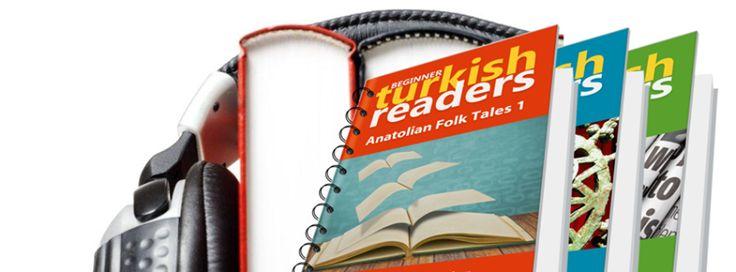 #Turkish #language #learning blog: How to improve your Turkish listening skill?