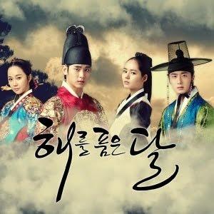 korea,tv,drama, you can watch now, click it.해품달