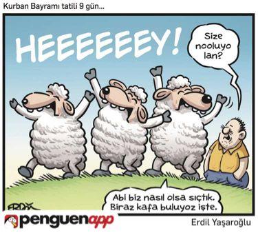 Bayram Tatili