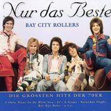 Nur DS Beste: Die Grössten Hits Der 70er [CD], 22224378