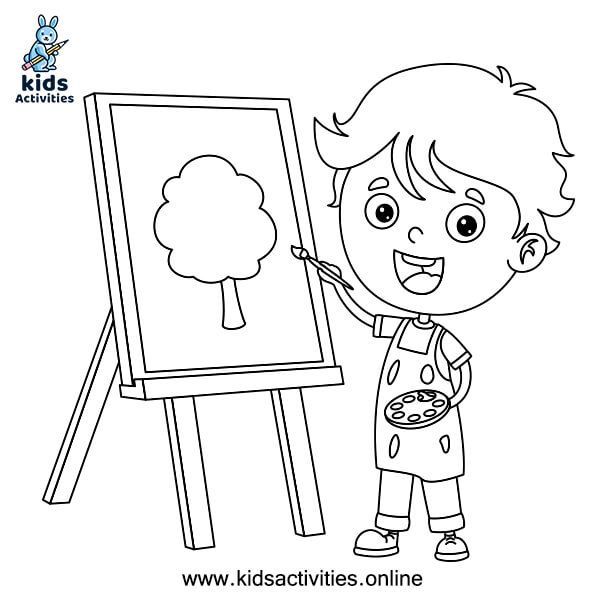 Free Printable Coloring Pages For Boys Kids Activities Coloring Pages For Boys Free Printable Coloring Pages Cool Coloring Pages