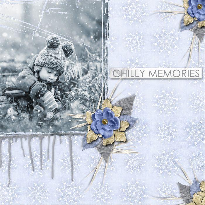 Chilly Memories.jpg