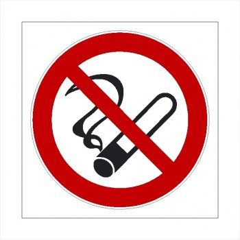 die besten 25 rauchen verboten ideen auf pinterest auswirkungen des zigarettenrauchens. Black Bedroom Furniture Sets. Home Design Ideas