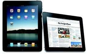 WebExpertz is the perfect iPad applications development company to choose for iPad app development. We are experts in developing complex, highly interactive and easy to understand iPad applications.  http://www.webexpertz.in/ipad-application-development.html