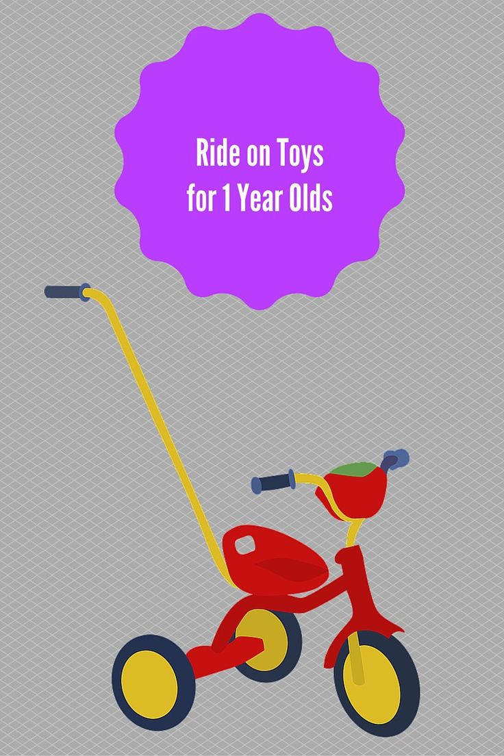 Ride On Toys Age 6 : Awesome ride on toys for year old in