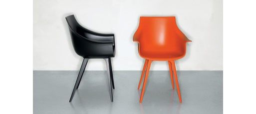 147 Best Images About Chairs On Pinterest Karim Rashid