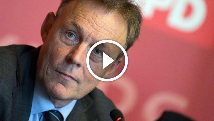 SPD plant Einwanderungsgesetz - Sprachkenntnisse sollen belohnt werden  http://www.n24.de/n24/Mediathek/videos/d/6081602/sprachkenntnisse-sollen-belohnt-werden.html ...for Non-EU foreigners