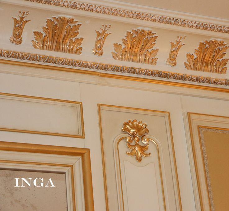 Realizzazioni | Inga