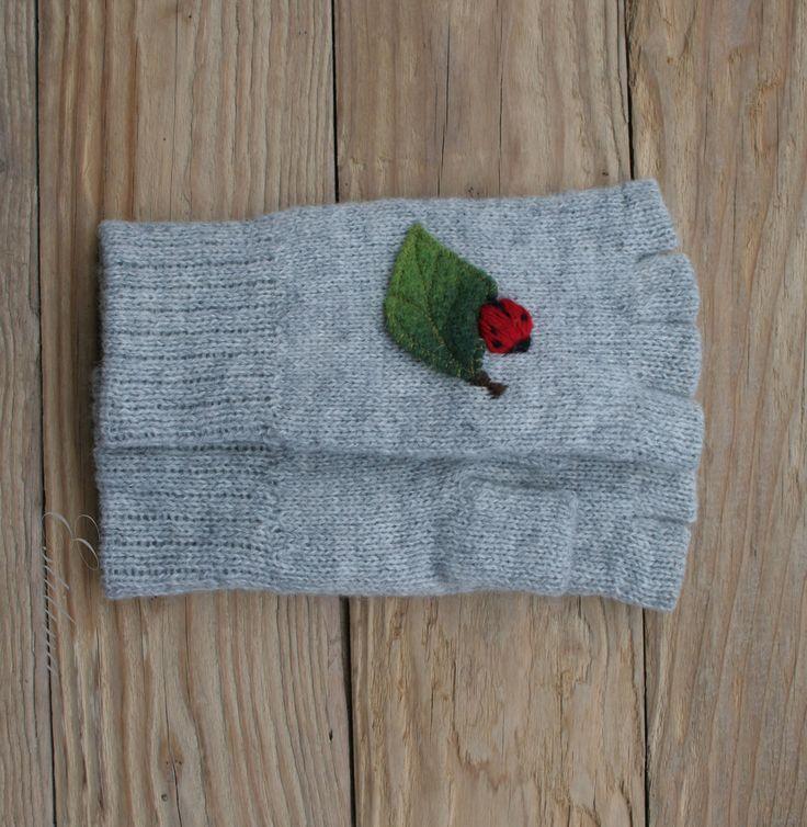 34 besten Gloves / Handschuhe Bilder auf Pinterest | Handschuhe ...