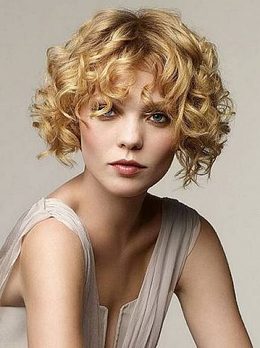 101 best short hair styles and highlights images on Pinterest