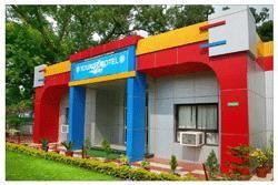 M.P.S.T.D.C Tourist Motel -  Pipariya