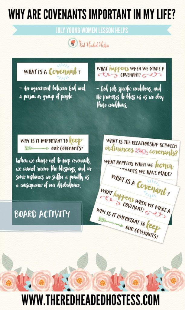 8 Major Benefits of College