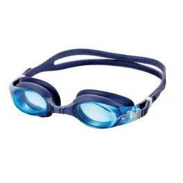 """Swimmi 2 Okulary pływackie z korekcją Swimmi 2. Cechują się podwójną membraną silikonową pozwalającą osiągnąć doskonałe dopasowanie wokół konturów twarzy. Nosek jest miękki, wygodne i posiada możliwość """"samo-regulacji"""". Regulowany podwójny pasek zapewnia dobre trzymanie gogli w miejscu, wysoką szczelność i większą ochronę podczas nurkowania."""
