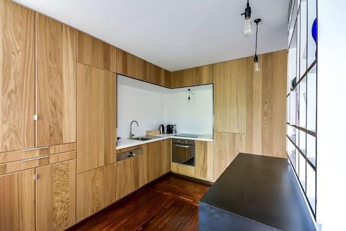 Par les architectes Karine et Gaëlle de la Maison #France5 ...