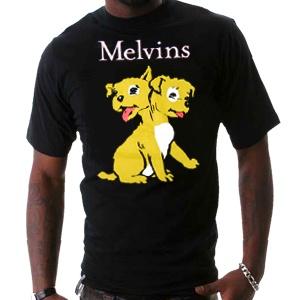 Melvins hoodie